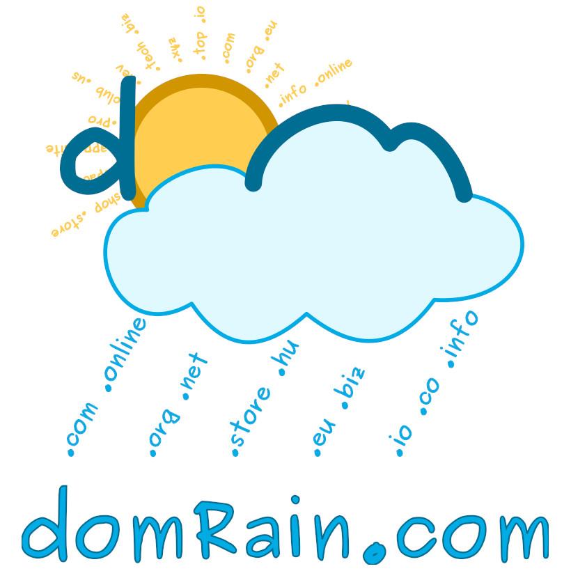Rieker N4501 Blue Nõi Cipõ
